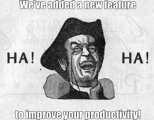 Google+ looks for epic wins and lols with new meme picture editor