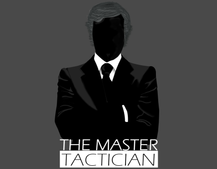 APP OF THE DAY: The Master Tactician review (iPad / Android)