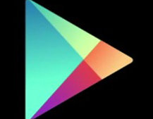 Google Play: The new name for Android Market