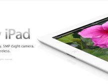 Best new iPad Wi-Fi + 4G deals