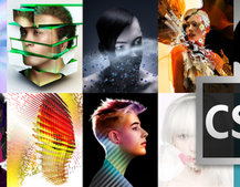 Adobe Creative Suite CS6 now available