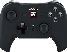 Nyko PlayPad Pro and PlayPad controllers enhance Android gaming