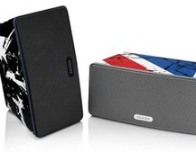 The Sonos Play:3 speakers so exclusive, you won't be able to buy them