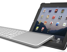 WIN: Henge Docks and Incipio Apple-friendly accessory bundles