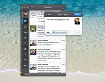 Hands-on: Tweetbot for Mac review