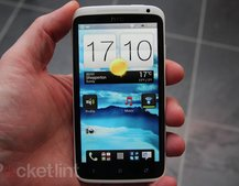 Android 4.1 Jelly Bean coming to HTC One Series