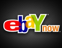 eBay unveils same-day shipping iOS app, eBay Now