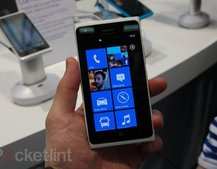 Windows Phone 8: The phones to buy