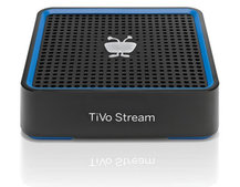 TiVo Stream hits US on 6 September, coming to UK?