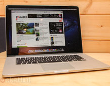 Photoshop CS6 and Lightroom 4 to get MacBook Pro Retina display support in 'coming months'
