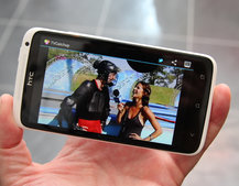 APP OF THE DAY: TVCatchup review (Android)