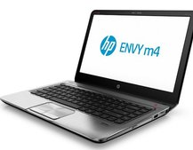 HP Envy m4 Notebook revealed along with Pavilion Sleekbook 14 and 15