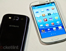 Samsung working on its own web browser for Galaxy range
