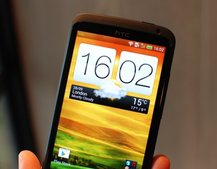 HTC Sense 4+: What's new?