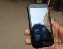 Nokia Lumia 510 spotted in leaked video - Windows Phone 7.8 alive and kicking