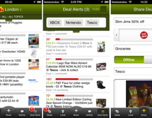 APP OF THE DAY: HotUKDeals review (iOS and Android)