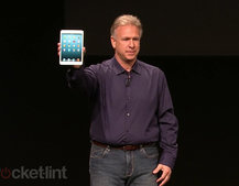 iPad mini does have stereo speakers, disproving Amazon claims