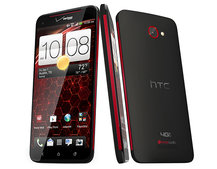 Verizon Droid DNA by HTC now official - J Butterfly makes it out of Japan