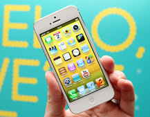 EE 4G SIM-only price plans soon to hit high street stores