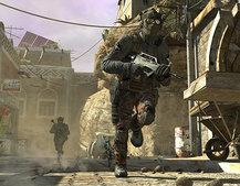 Call of Duty: Black Ops II grosses $1 billion in just 15 days, a day less than MW3