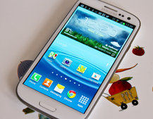 Vodafone launches Nearly New price plan, get yourself a Samsung Galaxy S3 for free