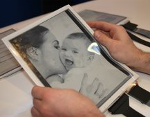 PaperTab: The paper-thin flexible tablet prototype that wants to replace paper (video)