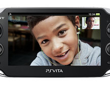 How to get Skype on your PS Vita