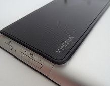 Sony Xperia Tablet Z will launch on 22 January, confirms Japan's NTT DoCoMo