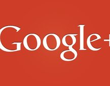 Google Plus and Music Android apps updated with new features
