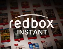 Redbox Instant gaining Xbox 360 support in the near future