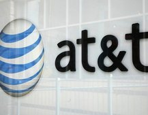 AT&T and BSkyB ink roaming deal to offer 16,000 Wi-Fi spots to UK visitors