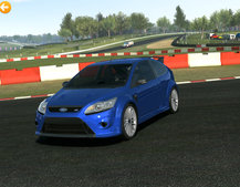 APP OF THE DAY: Real Racing 3 review (iPhone and Android)