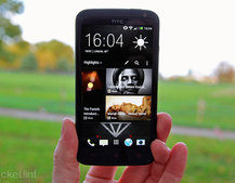 HTC: One X, One S, Butterfly will be updated to Sense 5