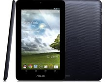 ASUS 7-inch MeMO Pad now available in the US for $149