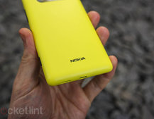 Nokia pushes updates to Lumia 620, 820 and 920 with plenty of improvements