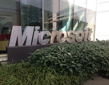 Microsoft sees 23 per cent more revenue from Windows, posts $20.49B in revenue for Q3 2013
