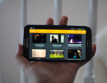 App of the day: VLC review (Android)