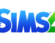 Electronic Arts announces Sims 4 for Mac and PC in 2014