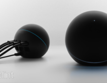 FCC filing from Google hints at new Nexus Q-like media player