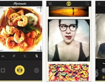 Hipstamatic Oggl for iPhone now available for everyone