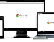 Google to launch Chromekey HDMI dongle for mirroring?