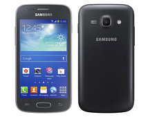 Samsung Galaxy Ace 3 brings you 4-inches of LTE Jelly Bean on a budget