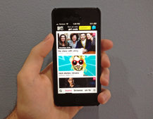Viacom rebrands MTV iOS app, adds full episodes and on-demand access