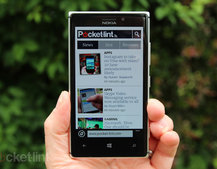 Microsoft signs marketing deal with Telefonica to push Windows Phone 8 handsets