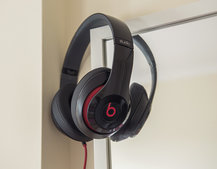 Beats Studio (2013) review