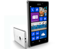 Nokia Bandit: The 6-inch Windows Phone is coming