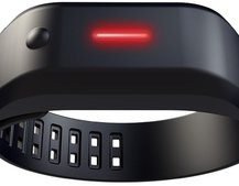 Bowflex Boost: The $50 (£32) fitness tracker is due in September
