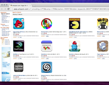 Amazon Appstore deal makes top Android apps free, includes SwiftKey and Shazam Encore
