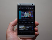 Android ITV Player app drops Samsung exclusivity, now available on all Android devices