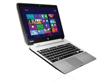 Toshiba outs 13.3-inch laptop and tablet combos at IFA, Satellites W30t and W30Dt